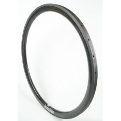 Hjulset CX80-17-28 Cust