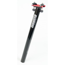 Seatpost SP3  30,9-400